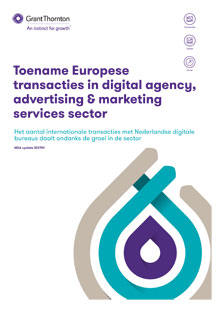 GT rapport Europese transacties digital agencies