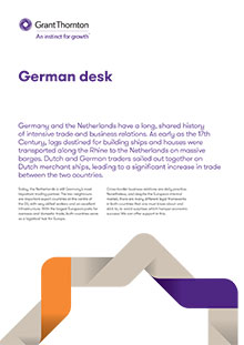 Leaflet-German-Desk_ENG cover