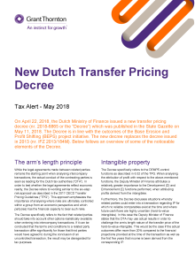 new-dutch-transfer-pricing-decree
