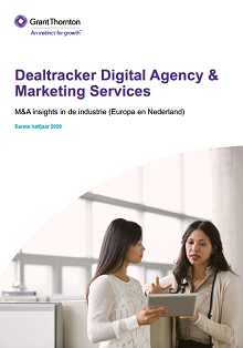 rich text with download pdf